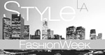 Style LA Fashion Week